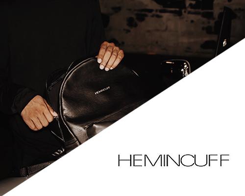 Hemincuff