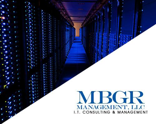 MBGR Management