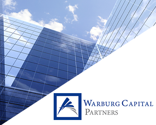 Warburg Capital Partners